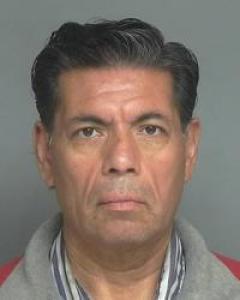Bernard Gari Sr a registered Sex Offender of California