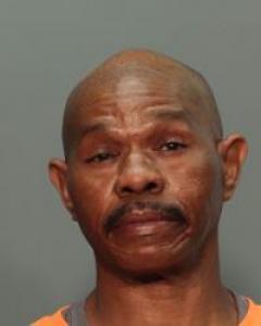 Bernard Mckenzie Holmes a registered Sex Offender of California
