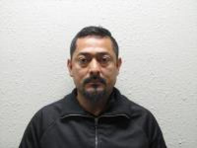 Bertin Rosasvargas a registered Sex Offender of California