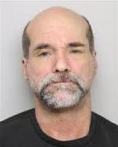 Bert A Britton a registered Sex Offender of California