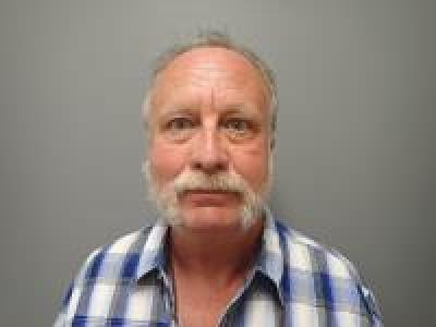 Bert Alan Loguercio a registered Sex Offender of California