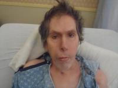 Bethel Dan Anderson a registered Sex Offender of California