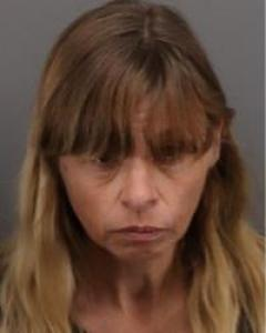 Beth Marie Huynh a registered Sex Offender of California