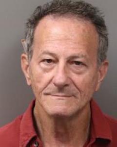 Bif Mitchell Lerner a registered Sex Offender of California