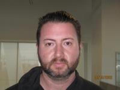 Billy Joe Chiriboga a registered Sex Offender of California