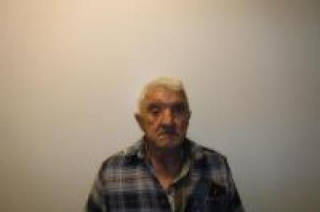 Billy L Davis a registered Sex Offender of California