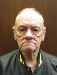 Billy Edward Hancock a registered Sex Offender of California
