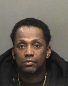 Billy Lee Hazel a registered Sex Offender of California