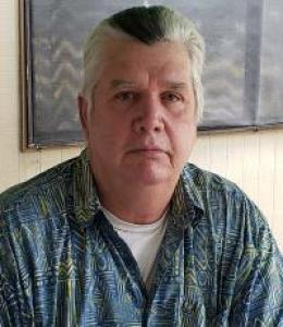 Billy Bryan Jansen a registered Sex Offender of California