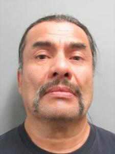 Billy Ray Mckown a registered Sex Offender of California