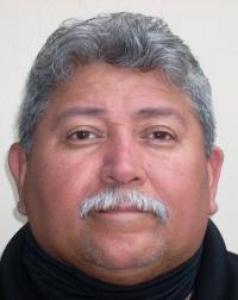 Bill Phillip Carreno a registered Sex Offender of California