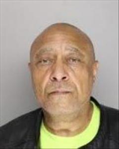 Bill Carvajales a registered Sex Offender of California
