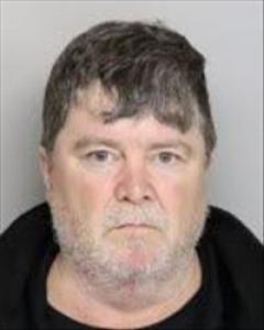 Bill Lee Cox a registered Sex Offender of California