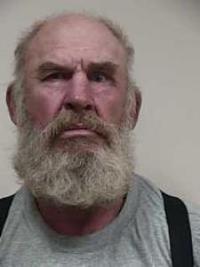 Bill Harold Smith a registered Sex Offender of California