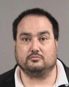 Bill Martin Warner Jr a registered Sex Offender of California