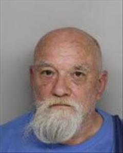 Blaine Carroll Mock a registered Sex Offender of California