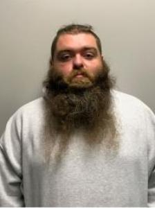 Blayne Smith a registered Sex Offender of California