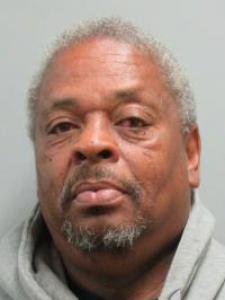 Bobby Lee Burton a registered Sex Offender of California