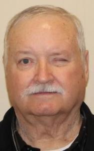Bobby Lynn Dillon a registered Sex Offender of California