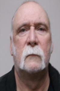 Bobby Russell Hicks a registered Sex Offender of California