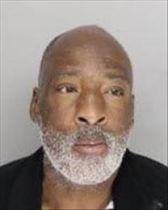 Bobby Lee Jones a registered Sex Offender of California