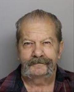Bobby J Maddox a registered Sex Offender of California