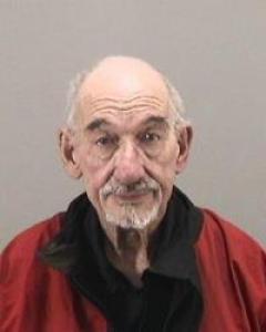 Bobby Joe Morris a registered Sex Offender of California