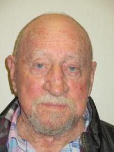 Bobby Pharis a registered Sex Offender of California