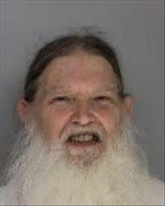Bobby Lyn Turner a registered Sex Offender of California