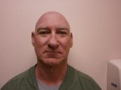 Bobby Ray Weaver a registered Sex Offender of California