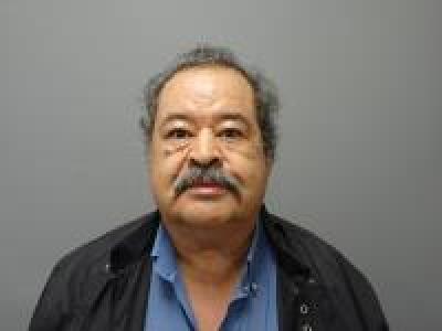 Bonilla Vidana Lauro a registered Sex Offender of California