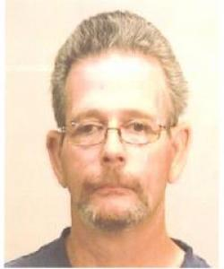 Boyd Dean Moore a registered Sex Offender of California