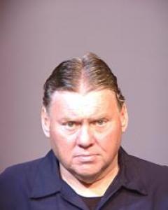 Bradley Bassett a registered Sex Offender of California