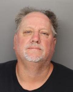 Bradley Everett Dobbie a registered Sex Offender of California