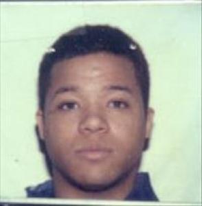 Bradley M Hixon a registered Sex Offender of California
