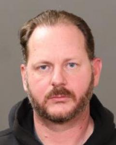 Bradley Daniel Husband a registered Sex Offender of California