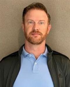 Bradley Alan Swan a registered Sex Offender of California
