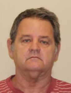 Bradley Telford a registered Sex Offender of California