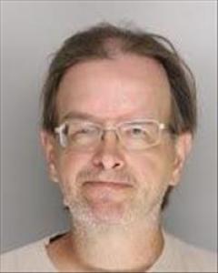 Brady Jay Nash a registered Sex Offender of California