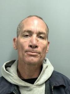 Brad Fournier a registered Sex Offender of California