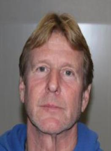 Brad Edward Warta a registered Sex Offender of California