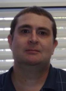 Brandon Arthur Baggott a registered Sex Offender of California