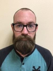Brandon Glenn Deangelis a registered Sex Offender of California
