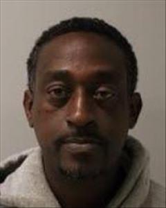 Brandon Ameyr Debise a registered Sex Offender of California