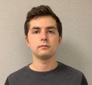 Brandon Nshan Dorian a registered Sex Offender of California