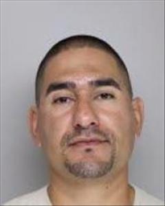 Brandon Daylon Lorenz a registered Sex Offender of California