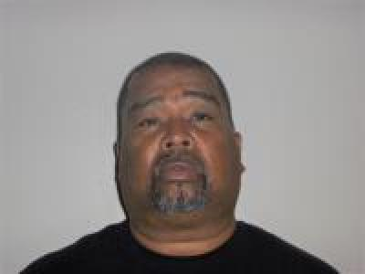 Brandon Donte Miller a registered Sex Offender of California