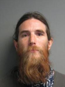 Brandon Turner a registered Sex Offender of California