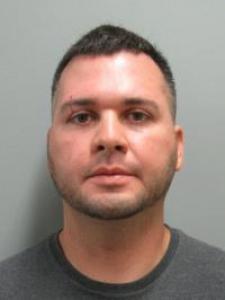 Brayan Israel Rosaleslopez a registered Sex Offender of California