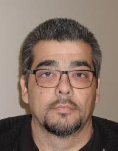Brent Raymond Abbott a registered Sex Offender of California